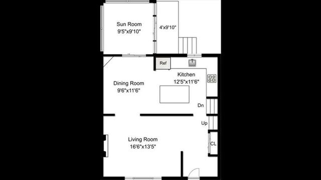 60 Hibbert Street Arlington MA 02476
