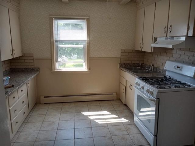 689 King Street Fall River MA 02724