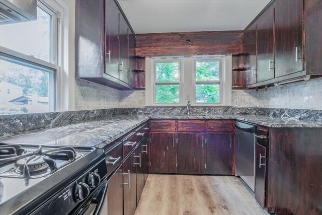 47 Willis Avenue Framingham MA 01702