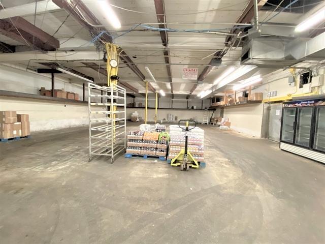 26 Factory Street Everett MA 02149