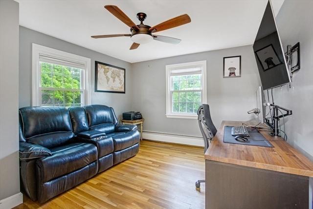 85 Upton Street Quincy MA 02169