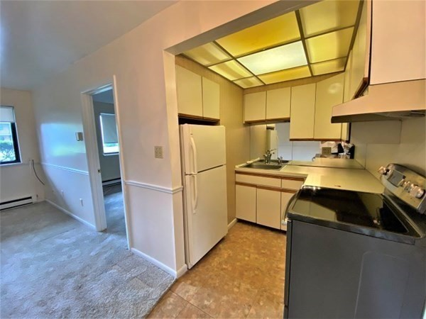 18 Arizona Terrace Arlington MA 02474