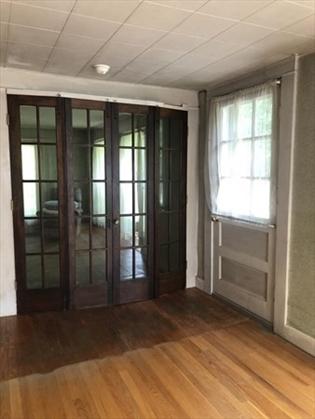 59 River Street, Bernardston, MA: $179,000