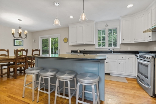 136 Tack Factory Pond Drive Scituate MA 02066