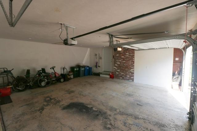 37 Mohawk Street Danvers MA 01923