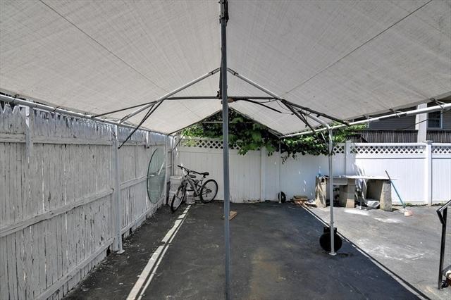 30 Bond Street Somerville MA 02145
