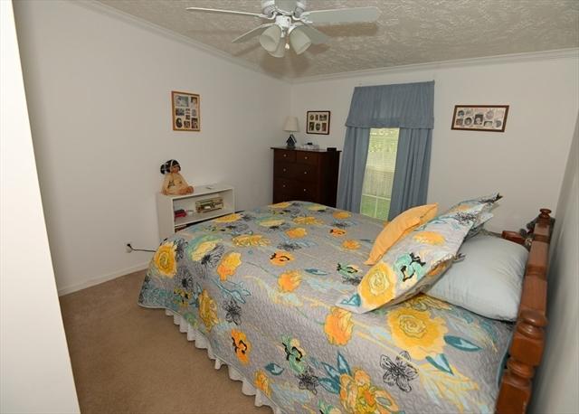 43 Longboat Road Wareham MA 02576