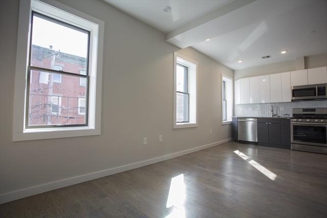 64 Frankfort Street Boston MA 02128