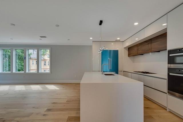 70 Verndale St, Brookline, MA, 02446, Coolidge Corner  Home For Sale