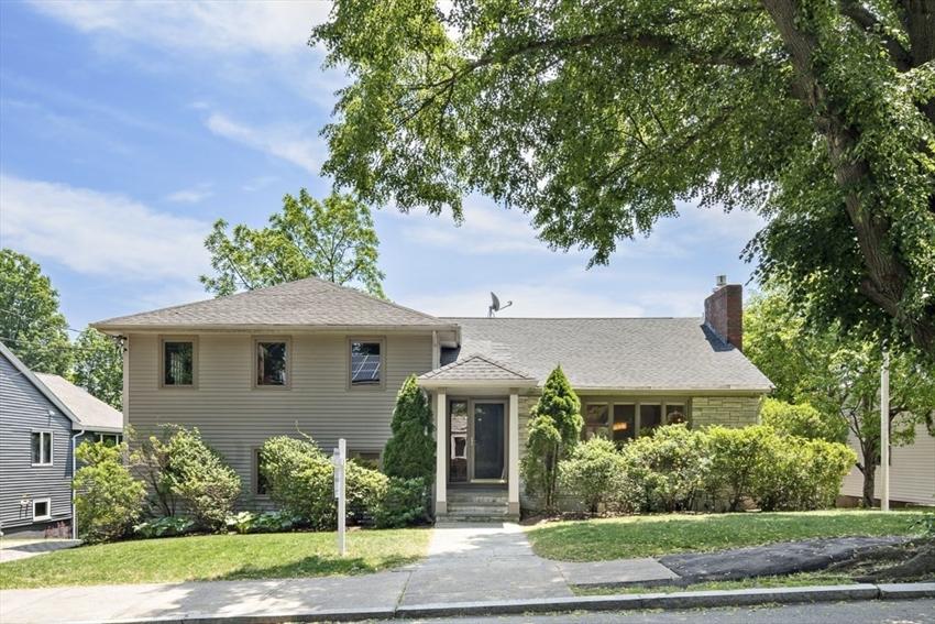33 Slocum Rd., Boston, MA Image 1