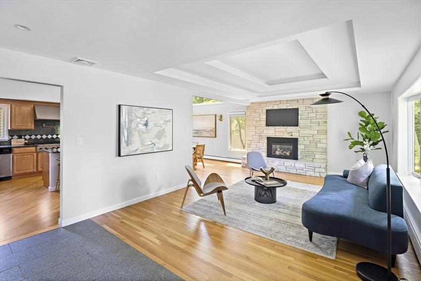 33 Slocum Rd., Boston, MA Image 2