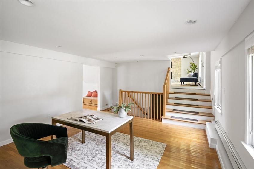 33 Slocum Rd., Boston, MA Image 15