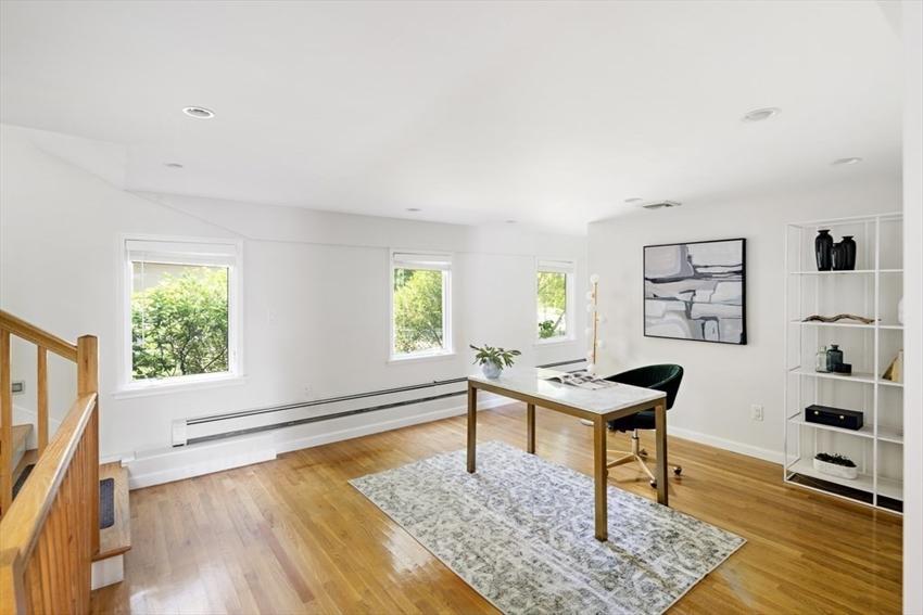 33 Slocum Rd., Boston, MA Image 16