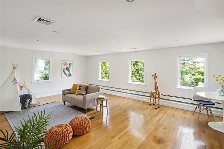 33 Slocum Rd., Boston, MA Image 18