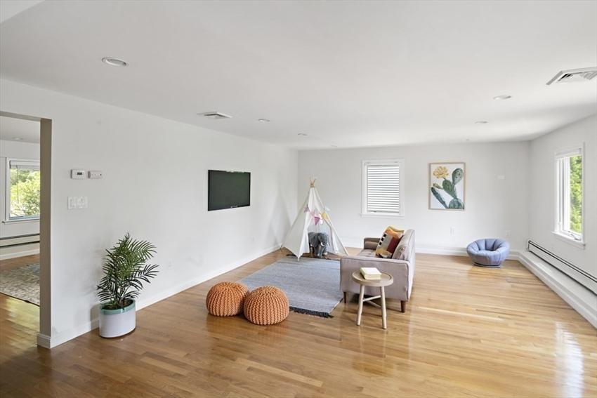 33 Slocum Rd., Boston, MA Image 19