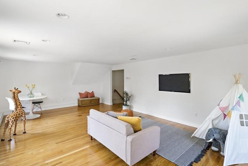 33 Slocum Rd., Boston, MA Image 20