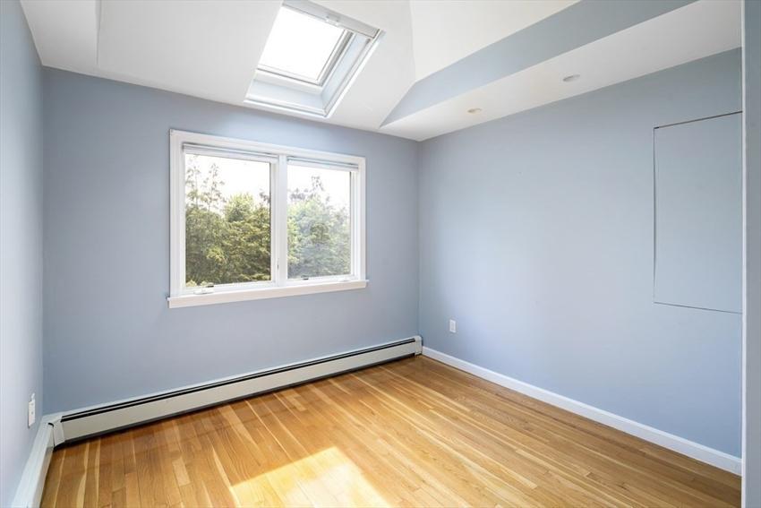 33 Slocum Rd., Boston, MA Image 26