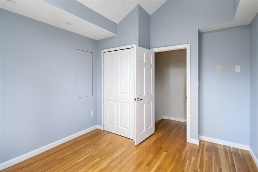 33 Slocum Rd., Boston, MA Image 27