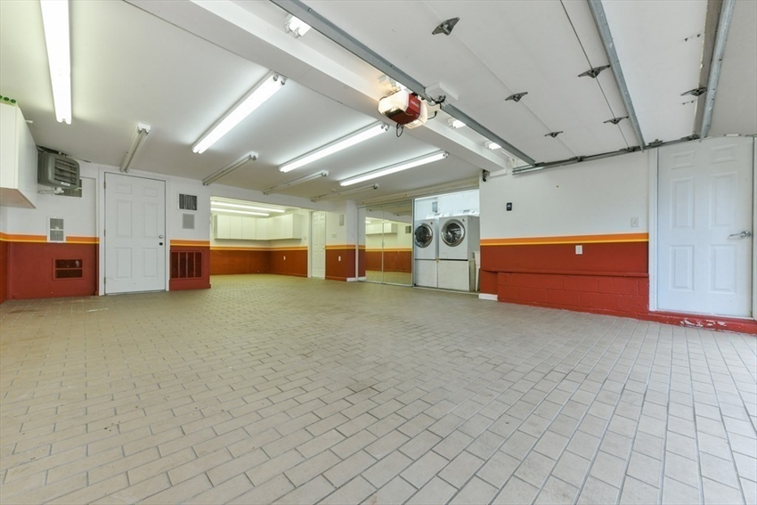 33 Slocum Rd., Boston, MA Image 31