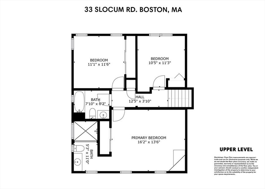 33 Slocum Rd., Boston, MA Image 35