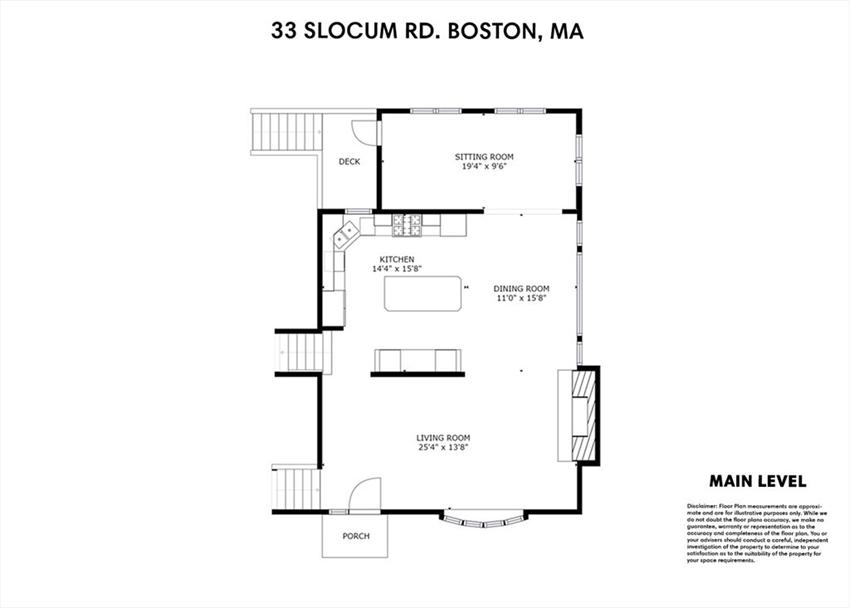 33 Slocum Rd., Boston, MA Image 36