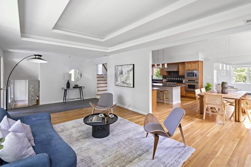 33 Slocum Rd., Boston, MA Image 5