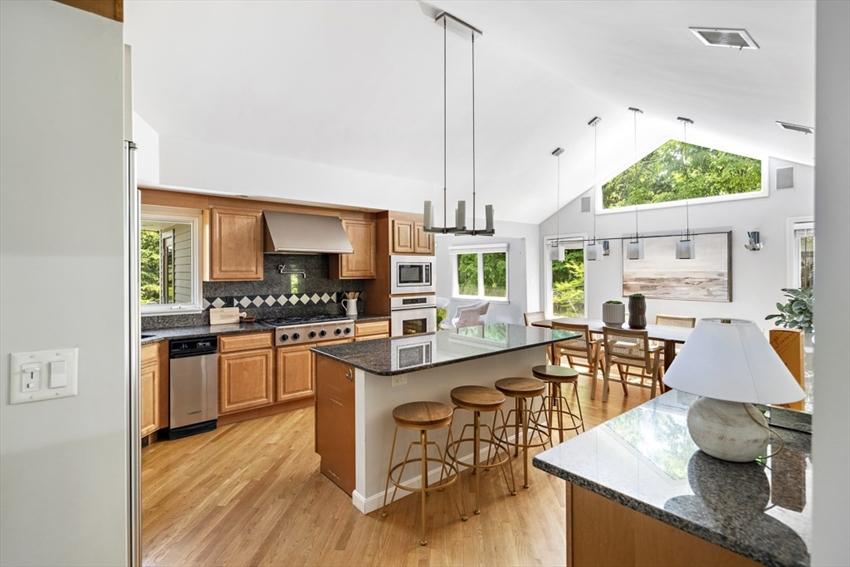 33 Slocum Rd., Boston, MA Image 10