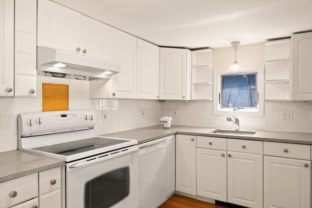 27 Spofford Avenue Georgetown MA 01833
