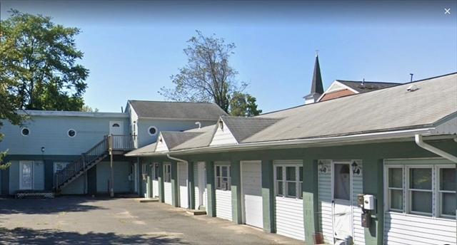 53-55 Pendleton Avenue Springfield MA 01109