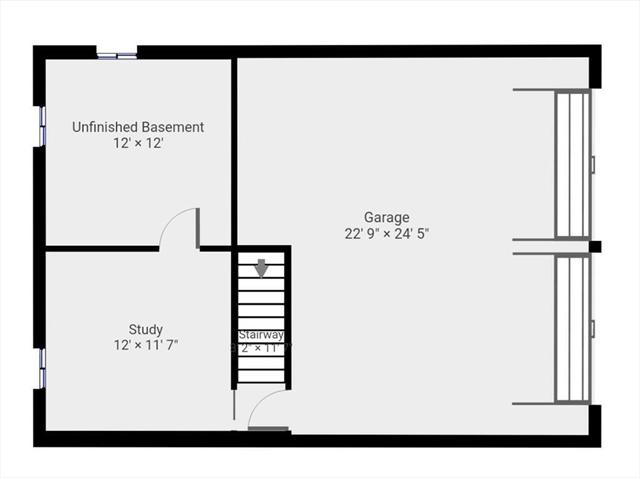 23 Druid Hill Avenue Wakefield MA 01880