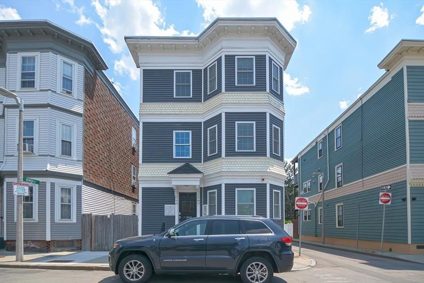 265 E St, Boston, MA Image 28