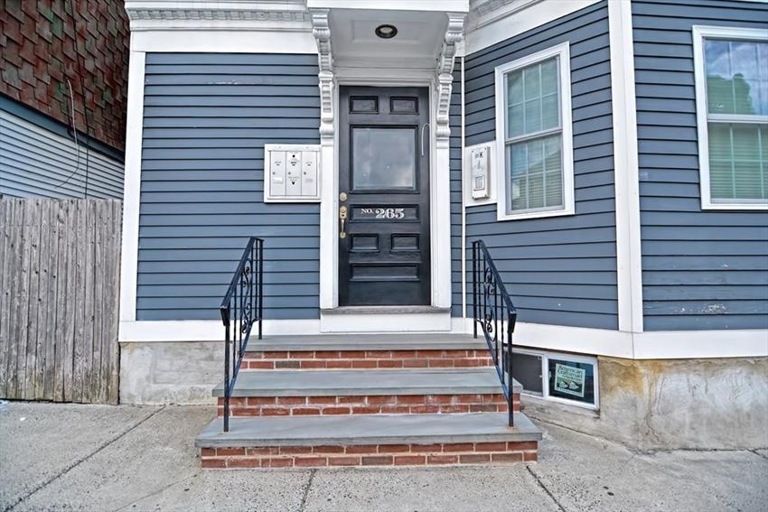 265 E St, Boston, MA Image 29
