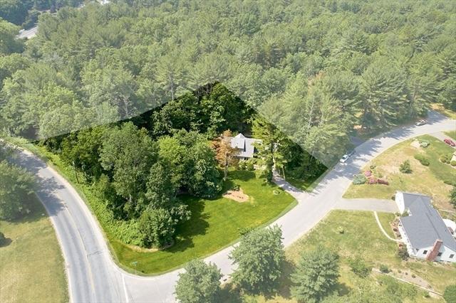 2 Glendale Woods Drive Southampton MA 01073