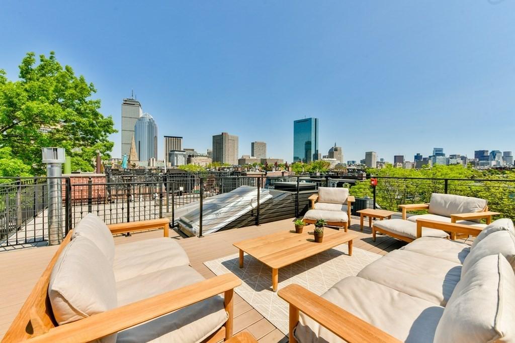 Photo of 8 Rutland Square Boston MA 02118