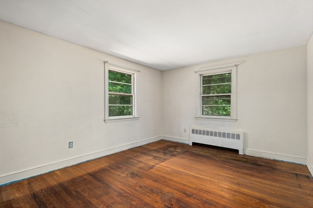 139 CENTRAL Street North Reading MA 01864
