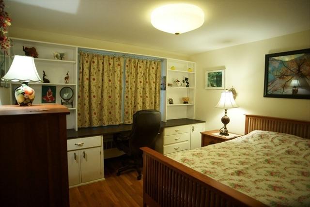 38 Webster Road Lexington MA 02421