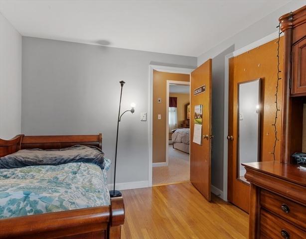 4 Glen Terrace Bedford MA 01730