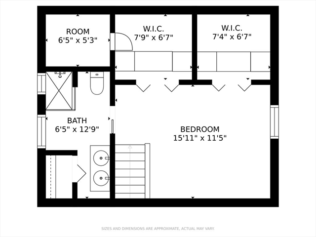 1284 High Street Westwood MA 02090