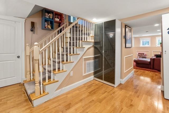 15 Edinboro Terrace Newton MA 02460