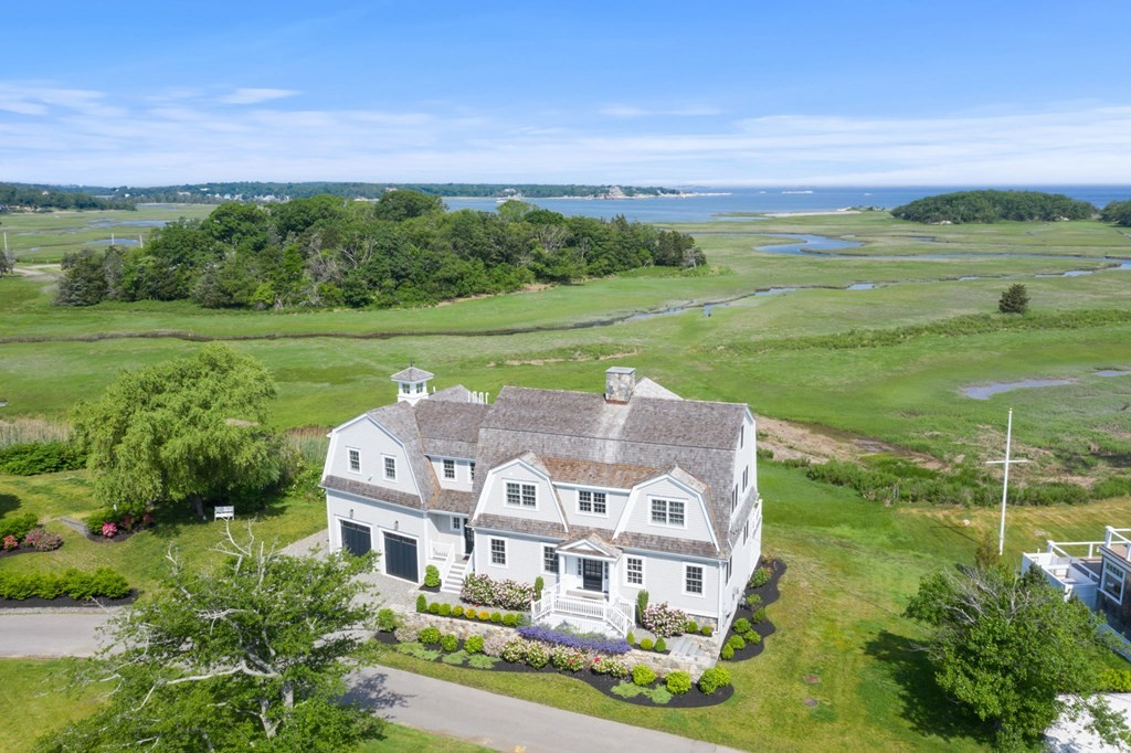 Photo of 25 Bayberry Rd Scituate MA 02066