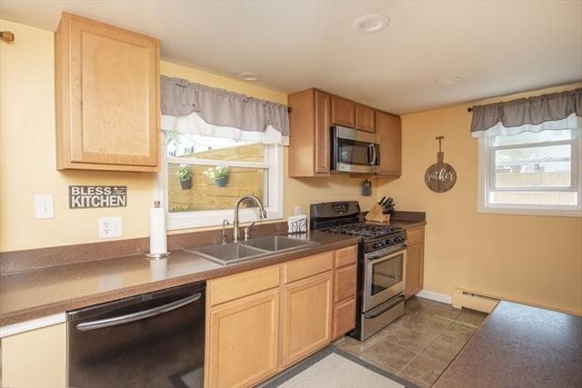 124 New Hampshire Avenue Somerset MA 02726