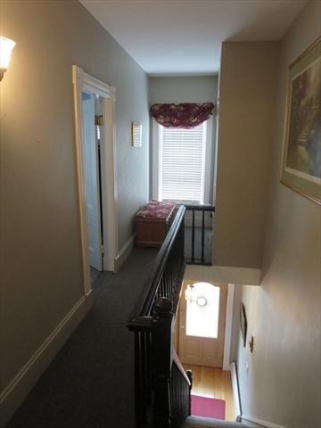 47 Varnum Street Lowell MA 01850