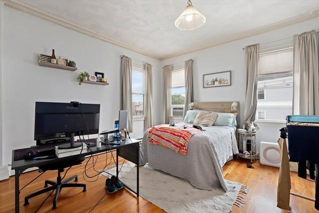 60 H Street Boston MA 02127