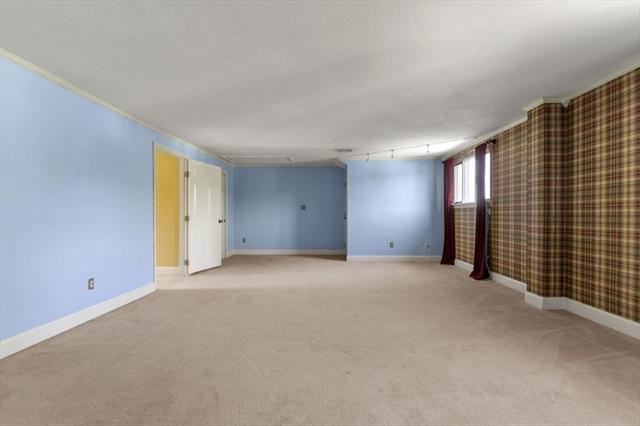 42 Martin Avenue North Andover MA 01845
