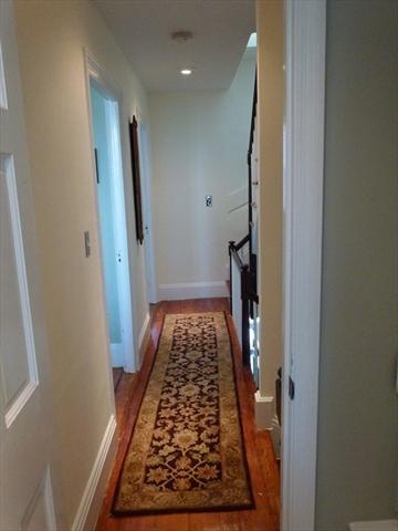26 Adams Street Boston MA 02129