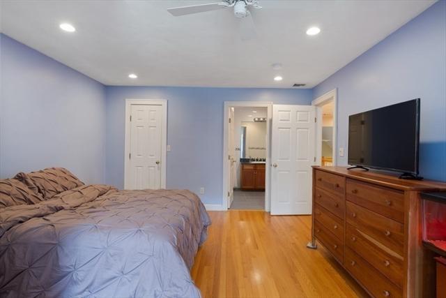 346-R Woburn Street Wilmington MA 01887