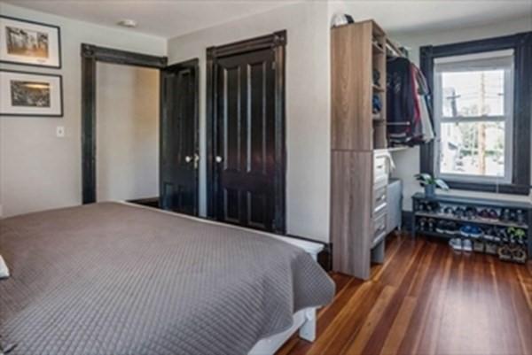 36 Tileston Street Everett MA 02149