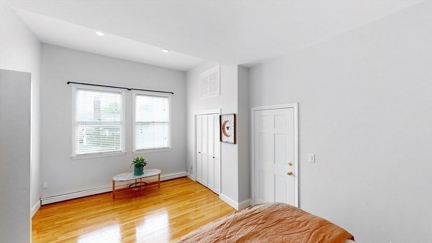 172 Bunker HIll St, Boston, MA Image 11