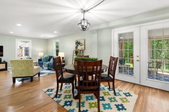 80 Willow Street Reading MA 01867