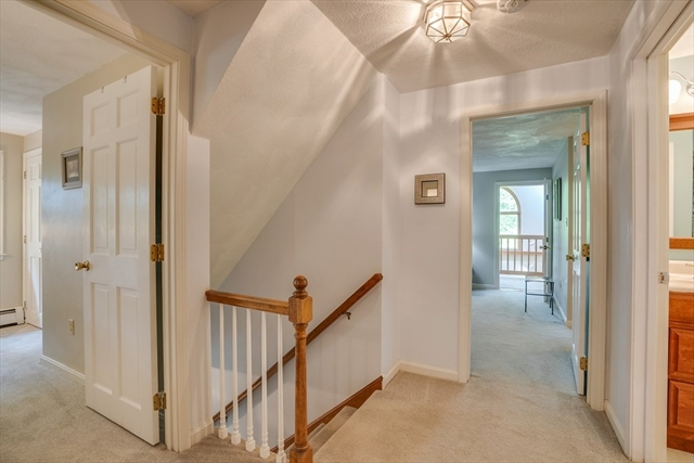 31 Lacy Street North Andover MA 01845
